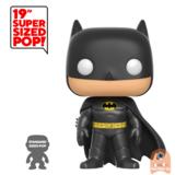 Funko POP! Super Sized Batman 19 INCH - DC PRE-ORDER _
