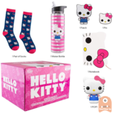 POP! Hello Kitty Exclusive Collector Box_