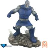 DC Comic Gallery PVC Diorama Darkseid 25 CM_