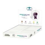 5 Ultimate Guard Funko POP Protectors_