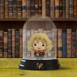 Paladone Mini Bell Jar Light Harry Potter - Hermoine_