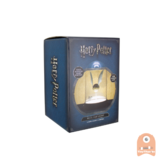 Paladone Golden Snitch Light Harry Potter _