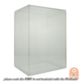 PPJoe Clear 2mm Hard Stackable Pop Protector 4 INCH_