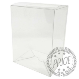 10 PPJoe Standard 4