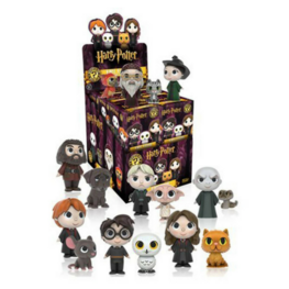 Mystery Mini Blind Box Harry Potter Series 1