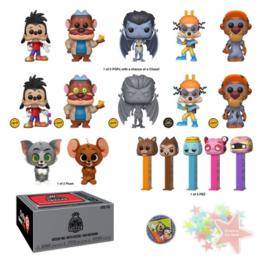 POP! Black Friday 2018 Exclusive Collector Box
