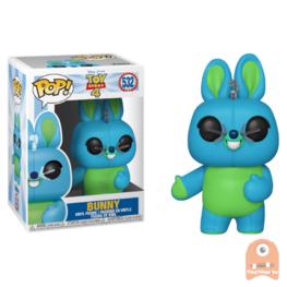 POP! Disney Bunny #532 Toy Story 4