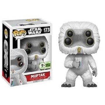 POP! Star Wars Muftak #173