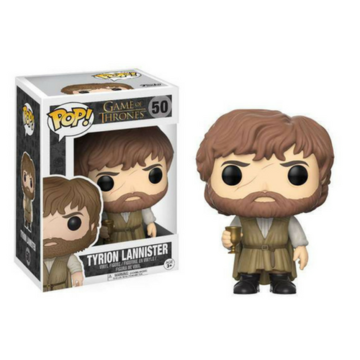 Game of Thrones Tyrion lannister (Essos) #50
