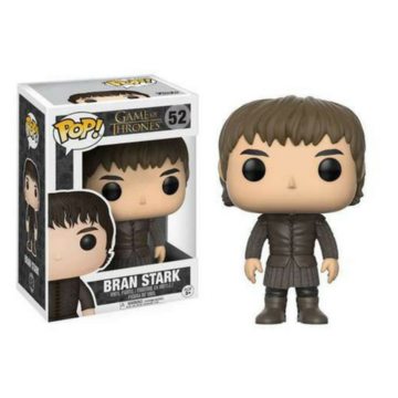 Game of Thrones Bran Stark #52