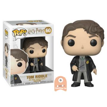 POP! Harry Potter Tom Riddle #60