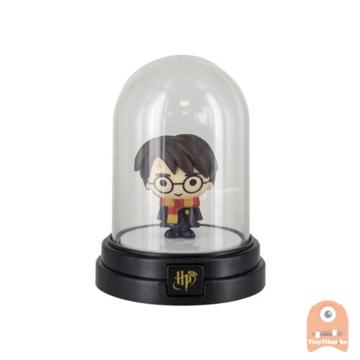 Paladone Mini Bell Jar Light Harry Potter - Harry Potter