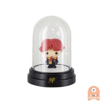 Paladone Mini Bell Jar Light Harry Potter - Ron