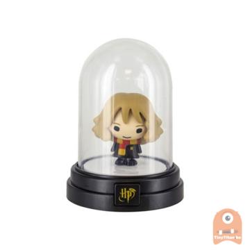 Paladone Mini Bell Jar Light Harry Potter - Hermoine