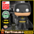 Funko POP! Super Sized Batman 19 INCH - DC PRE-ORDER