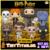 Funko POP! Set of 8 - Harry Potter PRE-ORDER