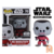 POP! Star Wars Red Snaggletooth #70