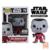 POP! Star Wars Red Snaggletooth #70