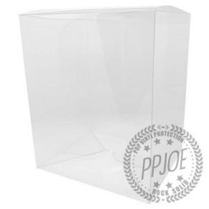 PPJoe Pop Deluxe Pop Protector