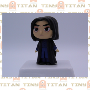 Mystery Mini Professor Snape - Harry Potter