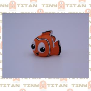 Mystery Mini Nemo - Disney Finding Dory