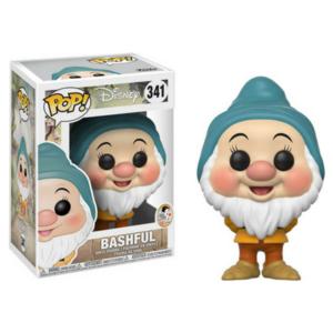 Disney Bashful (80Y) #341